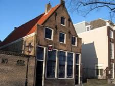 Raad akkoord: deskundige inhuren om Dordts museum te professionaliseren