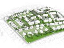 Nieuwe woonwijk in Doetinchem goed voor 250 woningen: 'Locatie is laaghangend fruit'