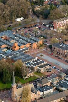 Ermelo slijpt de messen om dreigende miljoenenkortingen uit Den Haag