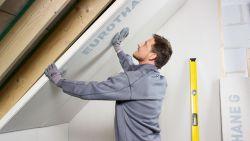 Energie besparen door goed te isoleren? 5 onmisbare tips