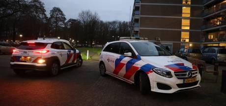 Vrouw moest zwijgen over 550 kilo 'betonverharder' in haar flat: 'Anders eindigen we met een kogel door onze kop'
