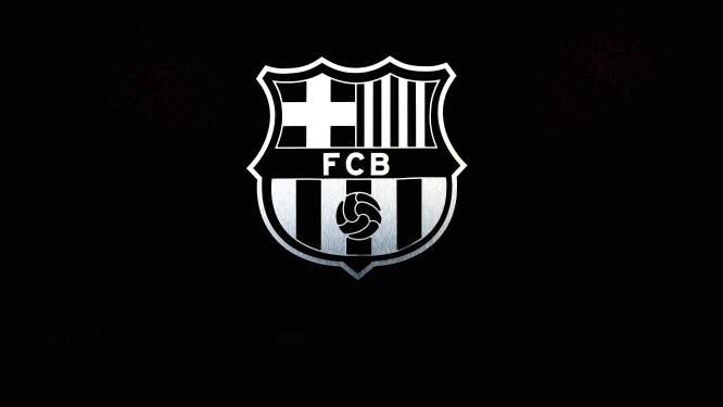 Van voorbeeld- naar schandaalclub: hoe de honger naar cash en dominantie FC Barcelona neerhaalde