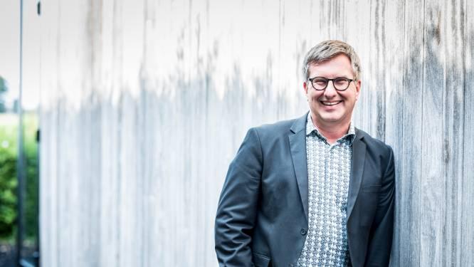 """Jan Verheyen tevreden dat bioscopen terug open mogen: """"We kunnen de filmzomer nog redden"""""""