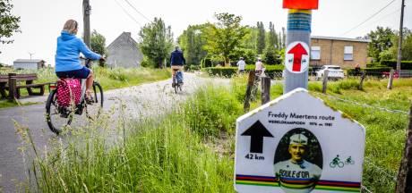 In de haven, langs de grens of langs waterlopen, in het hinterland: deze fietsroutes moet je zeker uitproberen bij je trip naar Brugge en de zee