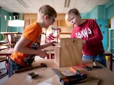 Van high tea tot zumba: 6 leuke workshops voor kinderen tijdens deze herfstvakantie in de regio Antwerpen
