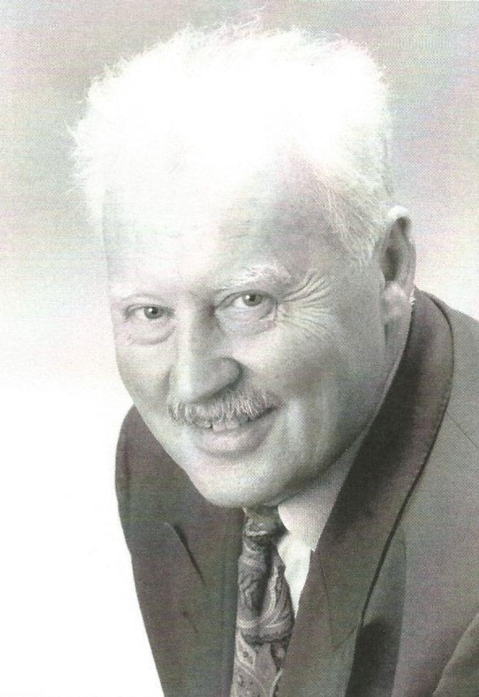 Wijlen Jan De Vuyst.
