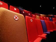 Un théâtre de Charleroi annule une partie de sa saison 2020-2021