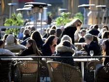 La Suède, adepte de la souplesse, affiche désormais le pire bilan d'Europe