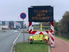 Transportbedrijf Freight Line in Maasdijk heeft nog acht weken om overlast licht en geluid op te lossen