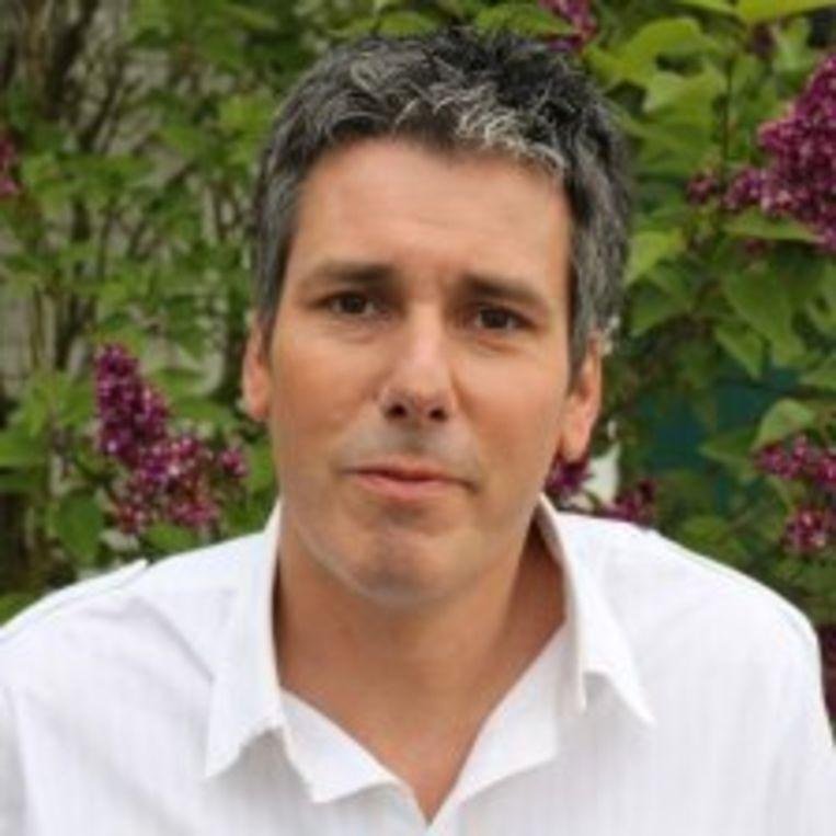 Philippe Engels Beeld RV