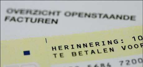 Arnhem scheldt schulden van inwoners in één klap kwijt