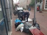 Nascheiding afval is wellicht de nieuwe sleutel na referendum in Arnhem