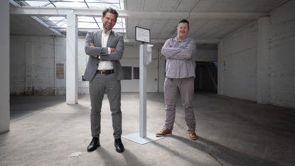 """Jong Mechels bedrijf helpt ondernemers met vorm van permanente groepsaankopen: """"Onze klanten krijgen dezelfde prijzen als multinationals"""""""