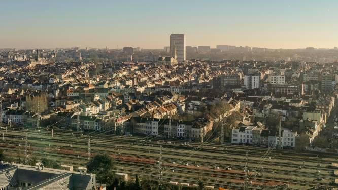 Brusselse regering breidt Tetrapremie uit en geeft nieuwe steun aan taxisector
