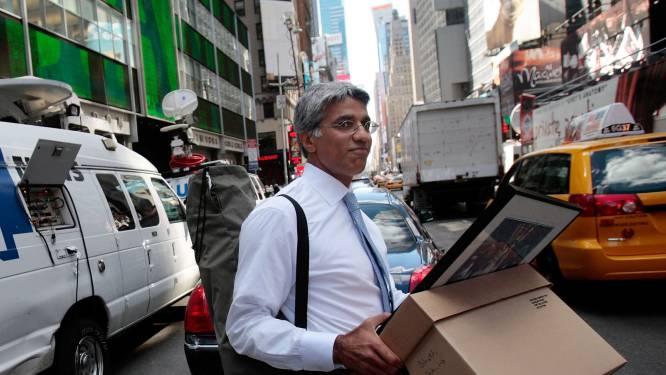 Vrees voor nieuwe financiële crisis: kunnen banken klap nu wel opvangen?