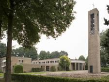 Parochianen zien 'knarrenhof' zitten in Pauluskerk Raalte, maar: 'Er zijn meer partijen met plannen'
