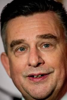 Provincie Gelderland doet onderzoek naar lek over Roemer