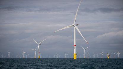 Energiebedrijf Eneco komt voor 4,1 miljard euro in Japanse handen