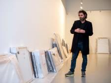 """Fotograaf Stephan Vanfleteren houdt overzichtstentoonstelling in Fotomuseum: """"Acht maanden in mijn kelder geleefd om foto's te selecteren"""""""
