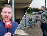 Gouden Olympiër Van den Berg leerde 'kakken' bij KWC Kampen