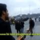 Amerikaanse matrozen aangevallen in Turkije
