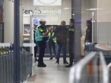 Toeval? Tienercriminelen slaan twee keer in korte tijd toe in Leusdense supermarkten