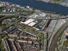 Gemeente wil terrein Weeskinderendijk kopen voor 5 miljoen, om plek te maken voor huizen