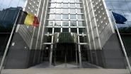 West-Vlaamse delegatie ondernam studiereis naar China ondanks waarschuwingen Staatsveiligheid