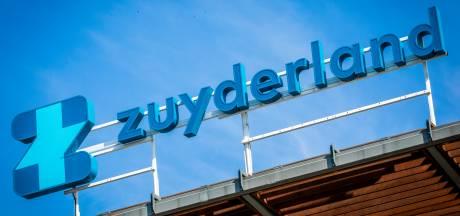 Limburgs ziekenhuis sluit opnieuw operatiekamers: personeel naar corona-afdeling