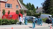 Man (54) dood aangetroffen in woning: familie had al hele tijd niks meer van hem gehoord