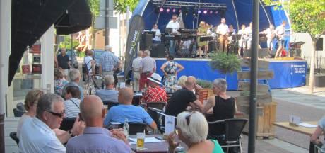 Festival Cultuur aan de Maas slaat vanwege corona nog een jaartje over