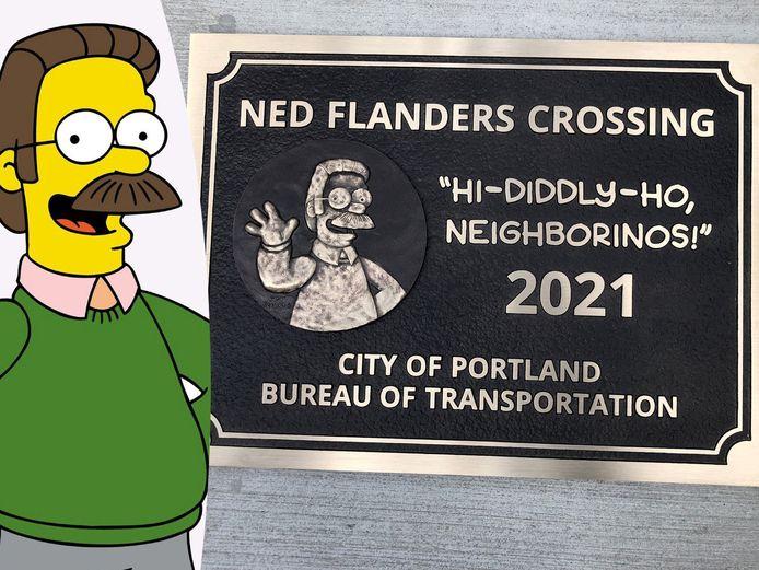Facebook City of Portland Bureau