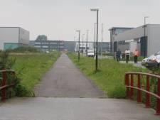 Veenendaal gaat parkeerverbod instellen op twee bedrijventerreinen langs de A12