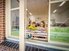 Wijchen niet bang voor slecht onderwijs door financiële problemen bij scholenkoepel Kans & Kleur