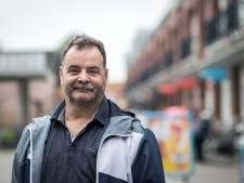 Wijkagent Hennie de Leest stopt na 40 jaar