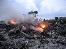 Alle inzittenden van gecrasht vliegtuig van Schiphol dood