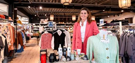 Click & Collect draagt niks bij aan kassa van winkeliers: 'Het is om te huilen'