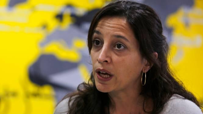"""Amnesty: """"Syrische regering executeerde minstens 13.000 gevangenen in 'menselijk slachthuis'"""""""