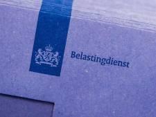 OM: geen strafrechtelijk onderzoek naar Belastingdienst in verband met toeslagenaffaire