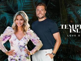 Nieuw seizoen 'Temptation Island' in augustus al op Videoland