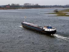 OM wil alsnog negen ton van directeuren Gyron Crew Werkendam voor inzet Filipijnse matrozen