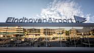 Gemeente wil toeslag op vliegreizen vanaf Eindhoven Airport