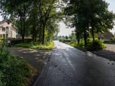 Wageningen Hoog wil deur dicht gooien voor huisjesmelkers