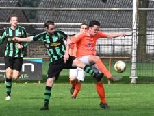 Pingels beslissend in doelpuntenfestijn in Gassel: 'Dit duel had alles, behalve een goed resultaat voor ons'