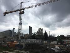 Ambities Woonvisie Eindhoven zijn onhaalbaar