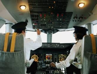 China stelt onderzoek in naar valse cv's piloten