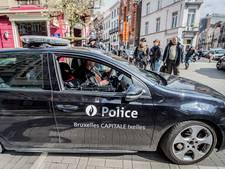 Belgische politieman tipte terreurverdachten via WhatsApp