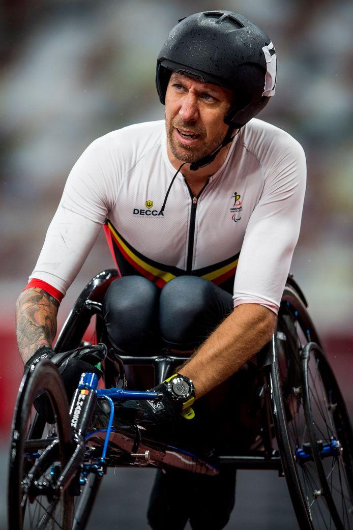 Roger Habsch