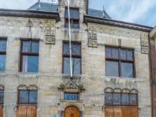 Oud-studenten geven tuinconcert bij museum Van Meerten