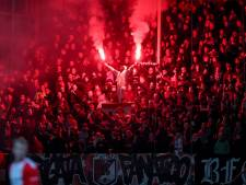Emmen-supporters starten inzamelingsactie voor transferpotje